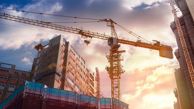 نکات مهم اجرای نبشی کشی ساختمان