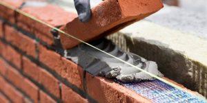 تقویت دیوار بنایی با استفاده از کت های RC: