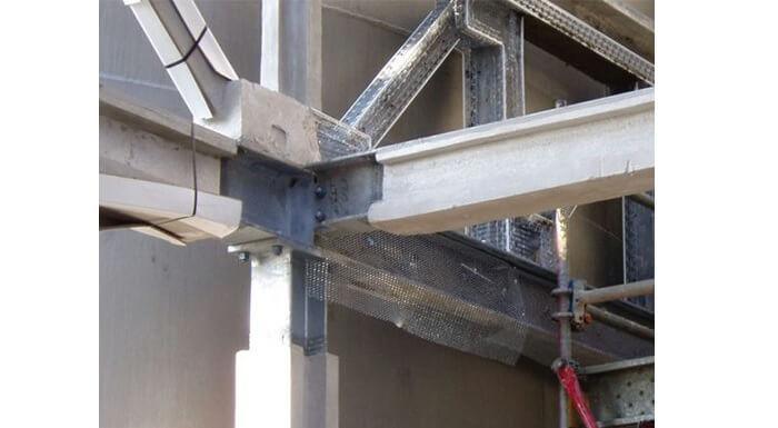 مزایای استفاده از سازه بتنی چیست و از طرفی مزایا و یا معایب استفاده از سازه فلزی چیست؟